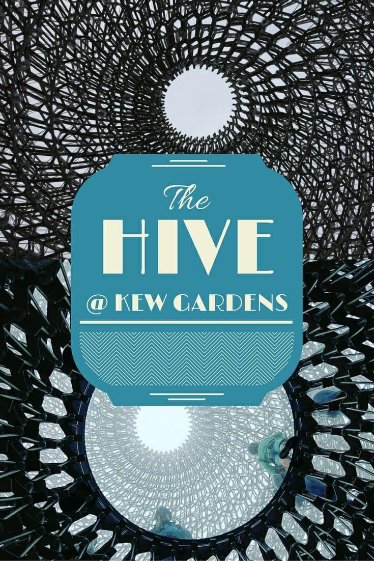 the-hive-at-kew-gardens