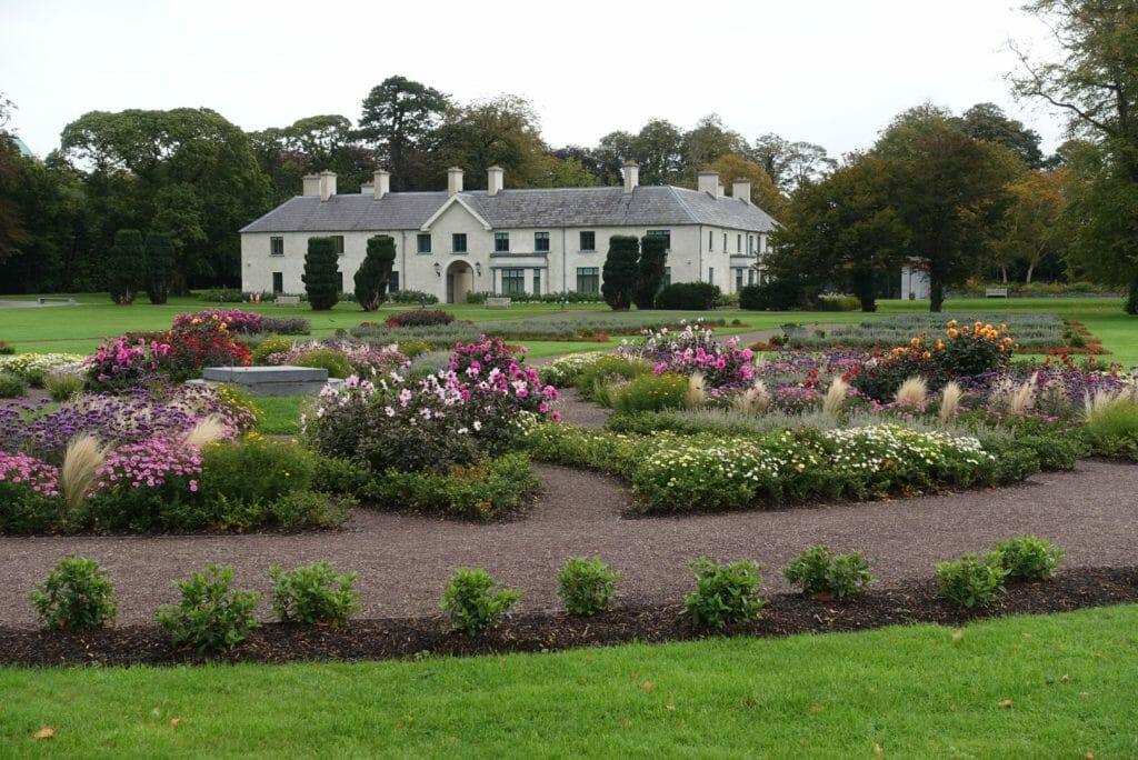 Outdoor activities in Killarney, Irelandon What's Katie Doing? blog