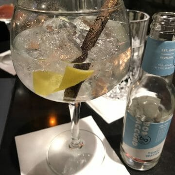 Copenhagen gin guide – the alternative CPH guide