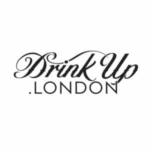 Drink Up London World Gin Day festival